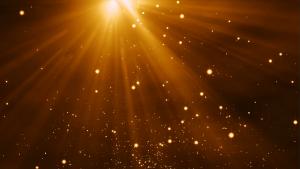 astronomy-3078530_1920